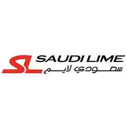 Image result for Saudi Lime Industries Company